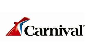 Carnival Legend Logo Reederei