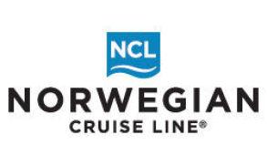 Norwegian Epic Logo Reederei