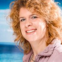 Sabine Rohrer